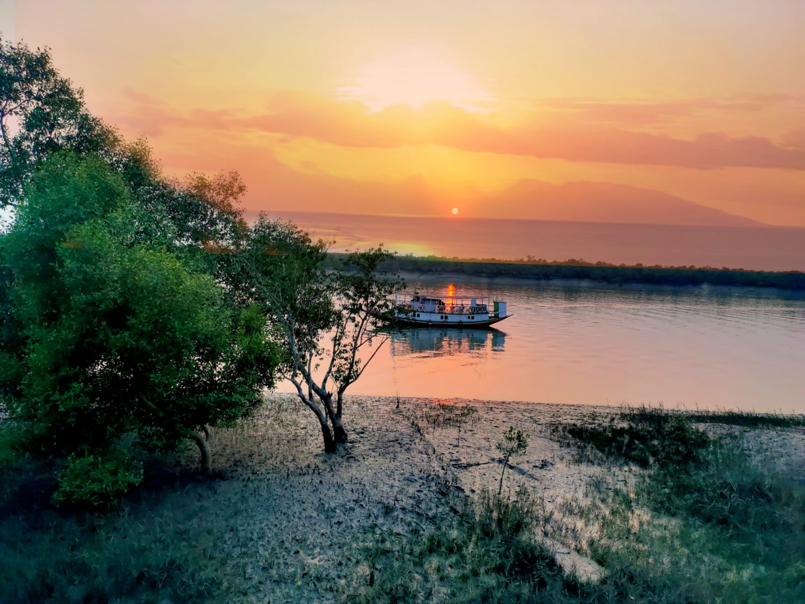 Five guidelines to make your Sundarban Tour a safe trip
